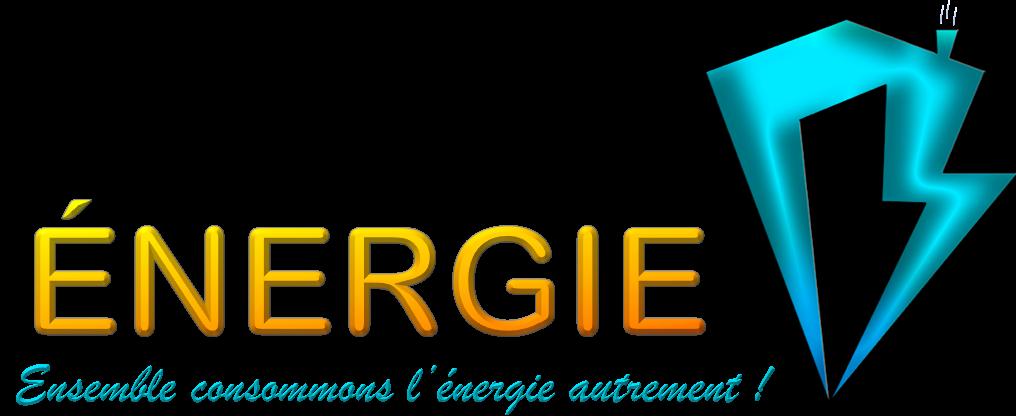 ÉNERGIE B : amélioration de l'habitat en énergies renouvelables